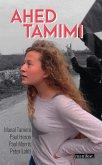 Ahed Tamimi (eBook, ePUB)