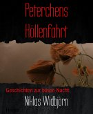 Peterchens Höllenfahrt (eBook, ePUB)