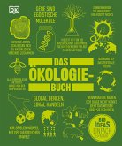 Big Ideas. Das Ökologie-Buch (eBook, ePUB)
