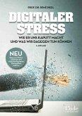 Digitaler Stress (eBook, ePUB)