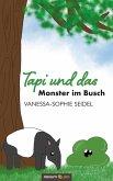Tapi und das Monster im Busch (eBook, PDF)