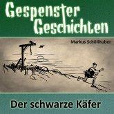Der schwarze Käfer (MP3-Download)
