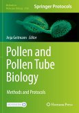 Pollen and Pollen Tube Biology: Methods and Protocols