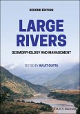 Large Rivers: Geomorphology and Management