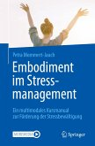 Embodiment im Stressmanagement