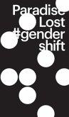 Paradise Lost #gender shift