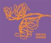 Inessa Emmer
