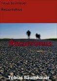 Recurrimus (eBook, ePUB)