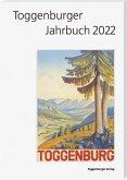 Toggenburger Jahrbuch 2022