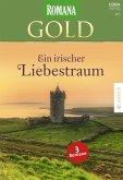 Romana Gold Band 63 (eBook, ePUB)