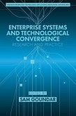 Enterprise Systems and Technological Convergence (eBook, PDF)