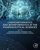 Chemoinformatics and Bioinformatics in the Pharmaceutical Sciences (eBook, ePUB)