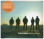 Native Sons, 1 Audio-CD