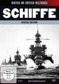 Waffen im 2.Weltkrieg: Schiffe Special Edition