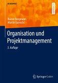 Organisation und Projektmanagement