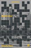 World's End (eBook, ePUB)