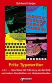 Fritz Typewriter