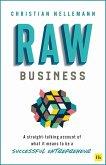 Raw Business