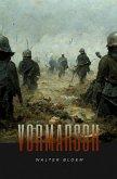 Vormarsch (eBook, ePUB)