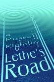 Lethe's Road (eBook, ePUB)