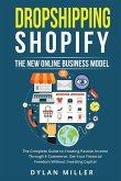 Dropshipping Shopify