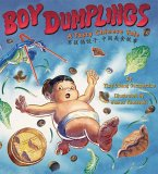 Boy Dumplings (eBook, ePUB)