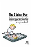 The Clicker Man (eBook, ePUB)