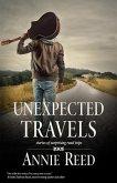 Unexpected Travels (eBook, ePUB)