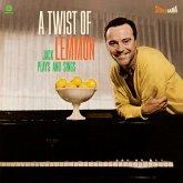 A Twist Of Lemon+6 Bonus Tracks (180g Lp)