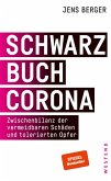 Schwarzbuch Corona (eBook, ePUB)