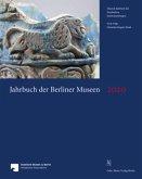 Jahrbuch der Berliner Museen. 61. Band (2020)