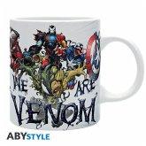 ABYstyle - Marvel Venomized Tasse