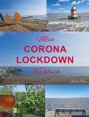 Mein Corona Lockdown Kochbuch