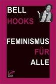 Feminismus für alle