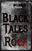 Black Tales of Rock (eBook, ePUB)