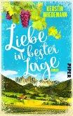 Liebe in bester Lage (eBook, ePUB)