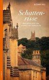 Schattenrisse / Inspector Serrailler Bd.1 (eBook, ePUB)