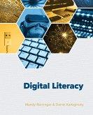 Digital Literacy (eBook, ePUB)