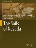 The Soils of Nevada (eBook, PDF)