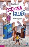 Corona-Blues (eBook, ePUB)