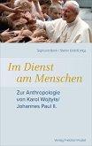 Im Dienst am Menschen (eBook, PDF)