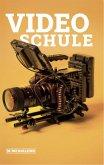 Videoschule (eBook, ePUB)
