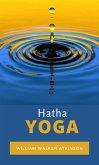 Hatha Yoga (übersetzt) (eBook, ePUB)