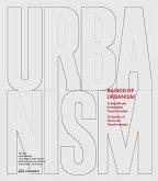 Basics of Urbanism