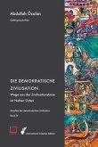 Manifest der demokratischen Zivilisation - Bd. IV
