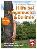 Hilfe bei Magersucht & Bulimie (eBook, ePUB)