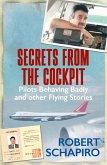 Secrets from the Cockpit (eBook, ePUB)
