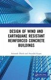 Design of Wind and Earthquake Resistant Reinforced Concrete Buildings (eBook, ePUB)