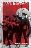 War and an Irish Town (eBook, ePUB)