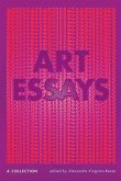 Art Essays: A Collection